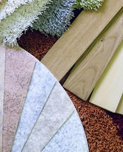 Bodenbelag Laminat PVC - Heutz Raumausstattung