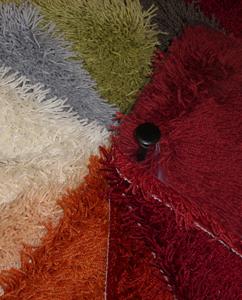 Auswahl an Teppich - Heutz Raumausstattung